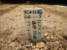 コピー 〜 耕作放棄地 069.jpg